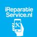 iReparatieservice.nl