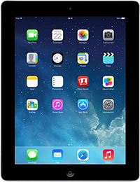 iPad-2-reparatie-rotterdam
