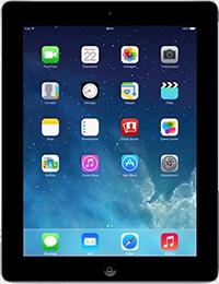 iPad-4-reparatie-rotterdam