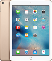 iPad-5-(2017)-reparatie-rotterdam