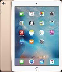 iPad-6-(2018)-reparatie-rotterdam