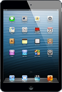 iPad-Mini-2-reparatie-rotterdam