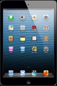 iPad-Mini-reparatie-rotterdam