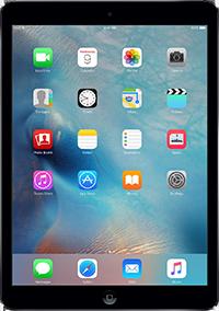 iPad-air-reparatie-rotterdam