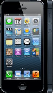 iPhone-5-reparatie-rotterdam