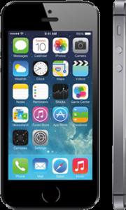iPhone-5S-reparatie-rotterdam