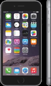 iPhone-6-plus-reparatie-rotterdam