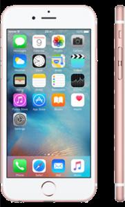 iPhone-6S-reparatie-rotterdam