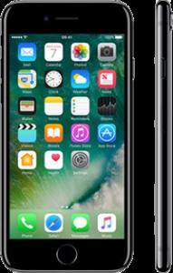 iPhone-7-reparatie-rotterdam