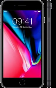 iPhone-8-plus-reparatie-rotterdam
