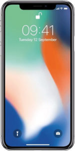 iPhone-x-reparatie-rotterdam